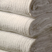 cliffs_towels_7