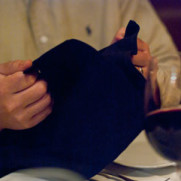 dining-with-napkin